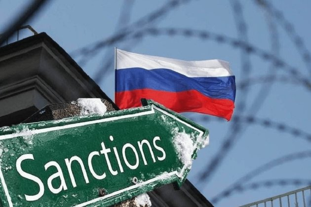 ЄС затвердив санкції за порушення прав людини у РФ і ще п'яти країнах