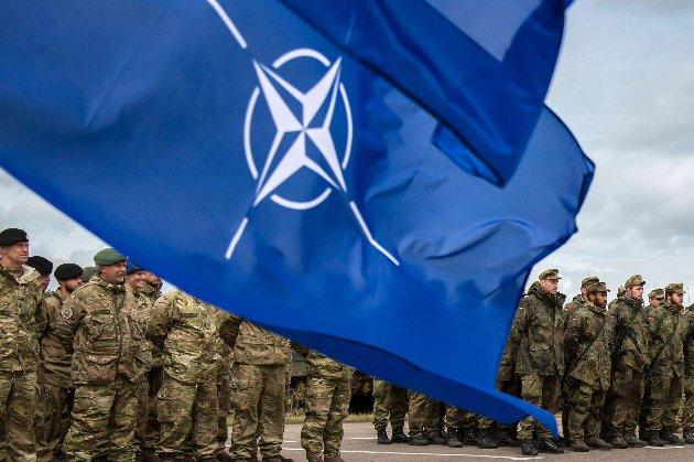 Генсек НАТО вважає Путіна відповідальним за дії російської влади — і за замахи на вбивство теж