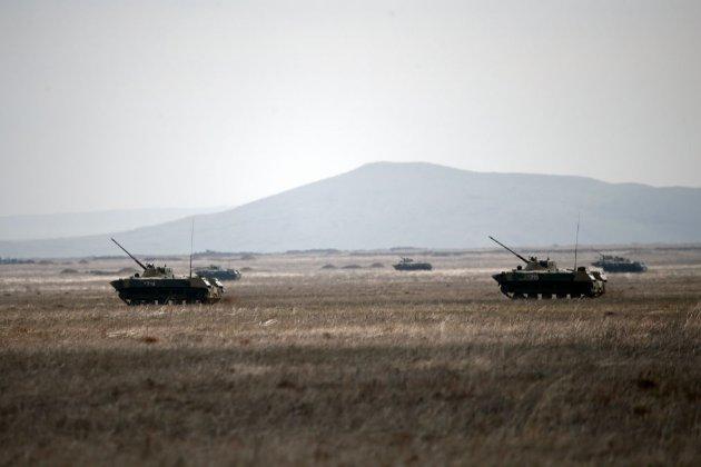 Євросоюз констатує, що указ Путіна про вилучення земель у окупованому Криму є незаконним
