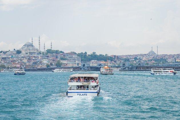 Туристична сфера залишиться «на плаву» після нових обмежень уряду — експерт