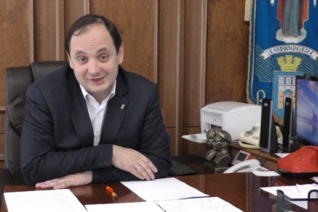 У «червоному» Івано-Франківську з 29 березня послаблюють карантин