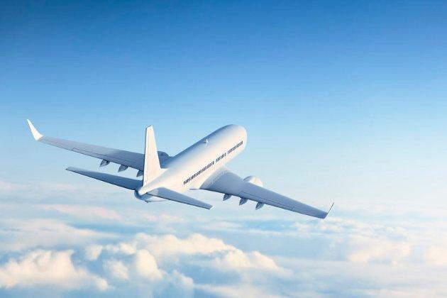 Підтримка авіагалузі. Уряд думає над скасуванням ПДВ на внутрішні рейси