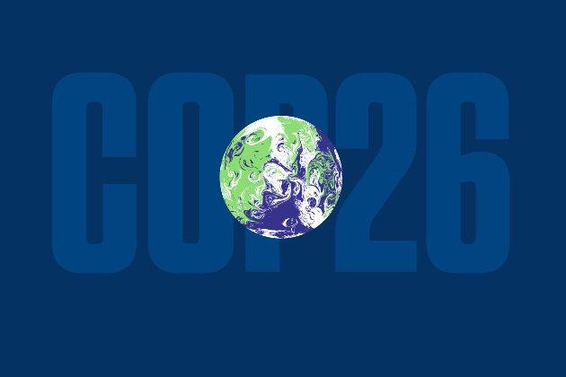 Байден покликав Путіна і очільника Китаю на кліматичний саміт 22-23 квітня