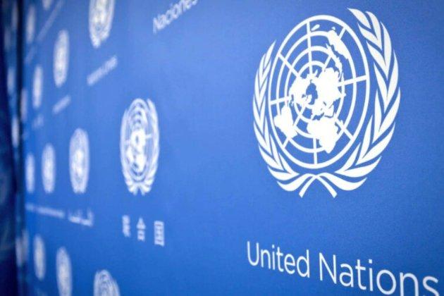 47 країн ООН заявили, що Росія — агресор, а не посередник у війні на Донбасі
