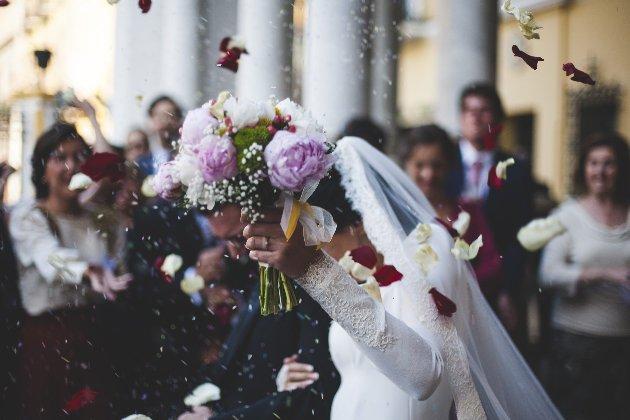 Доручення та реєстрація шлюбу можуть подорожчати