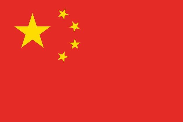 Китай запровадив санкції у відповідь проти США і Канади
