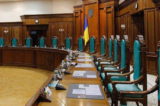 Тупицький хоче оскаржити указ Зеленського про своє відсторонення у Верховному суді