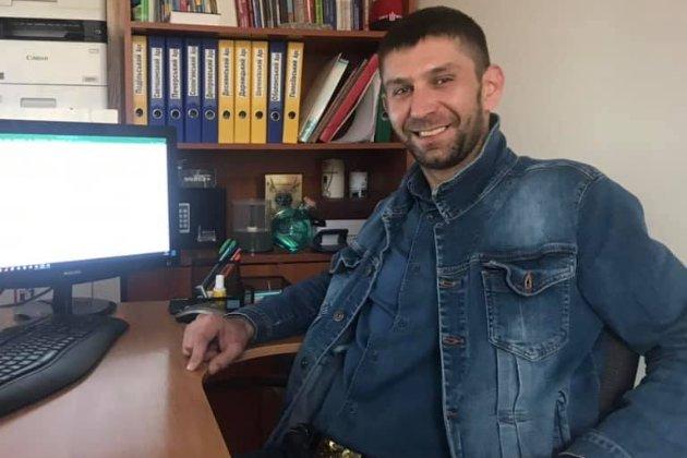 У Києві вбили ветерана-активіста, поліція затримала підозрюваних