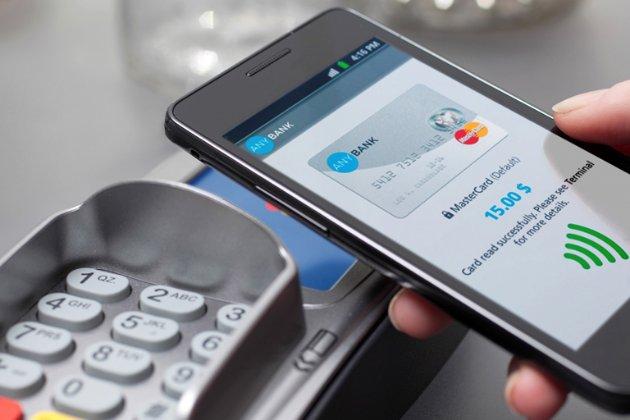Apple Pay та Google Pay можуть стати платними в Україні
