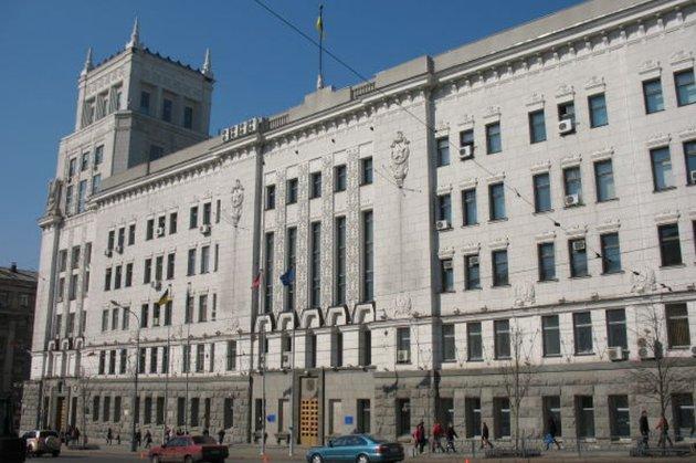 Виборам мера у Харкові бути! Верховна Рада призначила їх на 31 жовтня 2021 року