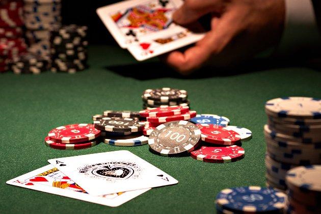 Кабмін затвердив ліцензійні умови для організації азартних ігор