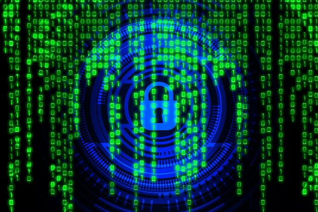 Російські хакери викрали листи чиновників Держдепу США — ЗМІ