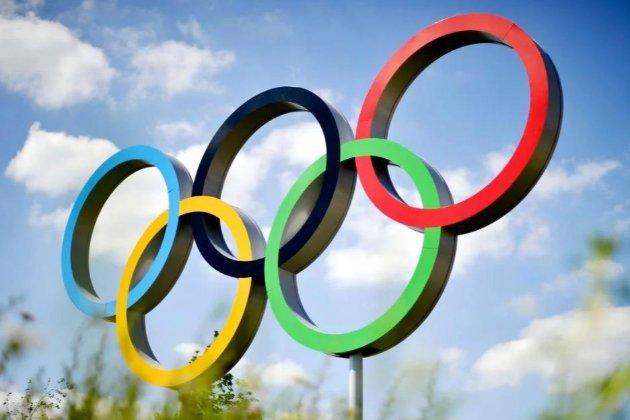 Китай пообіцяв забезпечити вакцинами спортсменів перед Олімпійськими іграми-2021
