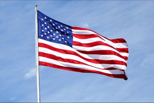 США відновили санкції проти дев'яти білоруських компаній