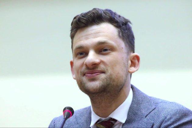 «Приватбанк» визначився з головою правління: ним стане Дмитро Дубілет