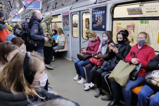Перепустки для транспорту Києва: як замовити і скільки видадуть