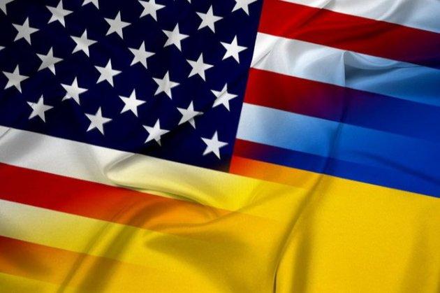 Байден обговорив із Зеленським ситуацію на Донбасі — ЗМІ