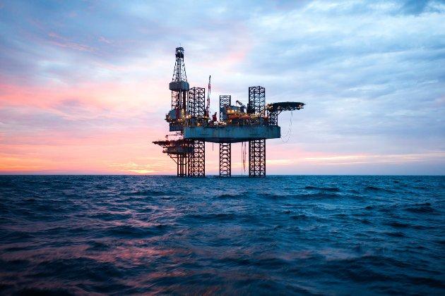 Країни ОПЕК і РФ домовилися збільшити виробництво нафти на 2 млн барелів на день протягом найближчих місяців