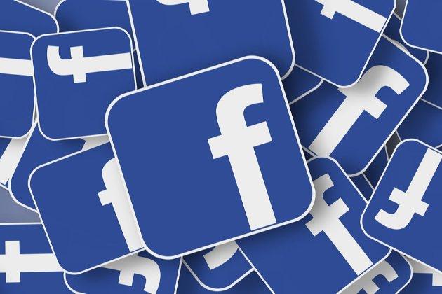 Хакери злили в мережу дані понад 500 млн користувачів Facebook