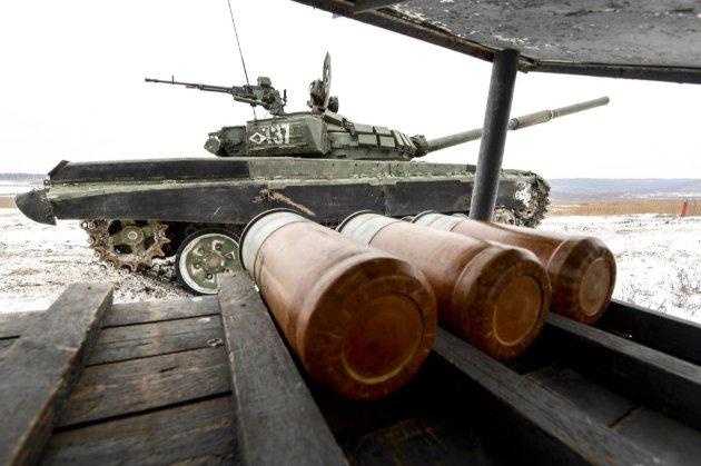 Кулеба каже про системну дезінформаційну кампанію РФ проти України