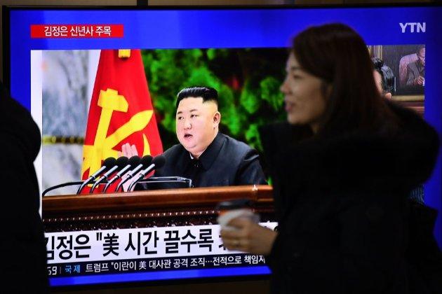 США, Японія і Південна Корея узгодили позиції стосовно КНДР