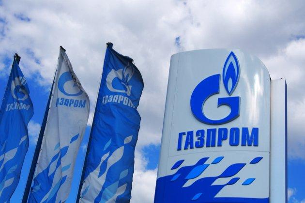 Транзит російського газу через Україну скорочується
