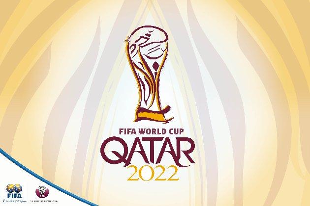Українські поліцейські охоронятимуть ЧС з футболу у Катарі в 2022-му