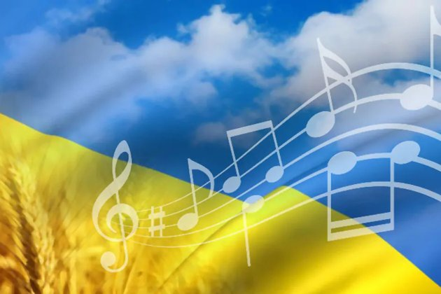 «Українська російська мова». Прессекретар Зеленського каже, що Україна має відібрати у РФ монополію на мову