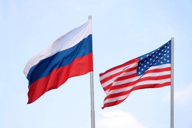 Російський посол повернеться до США, коли американці зроблять «хоч щось» для нормалізації відносин