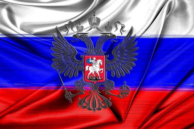 Росія нарощує бойову могутність в ОРДЛО — розвідка