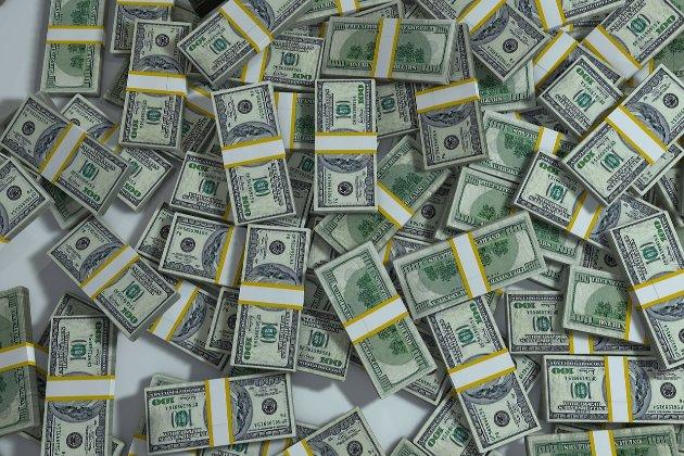 Forbes визначив найбагатших людей світу