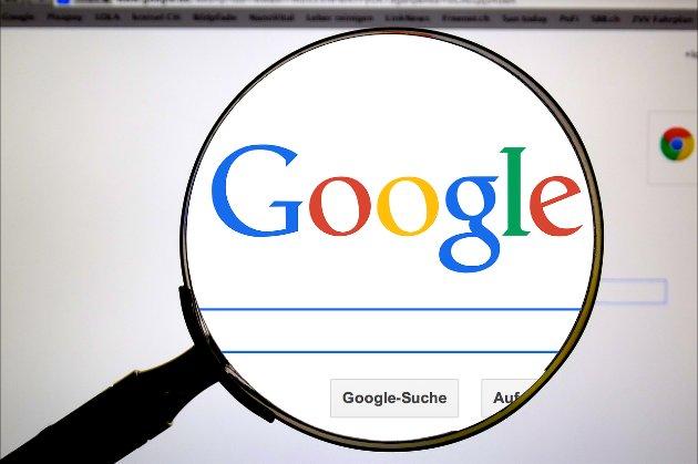 Google стежить за користувачами Android — активісти