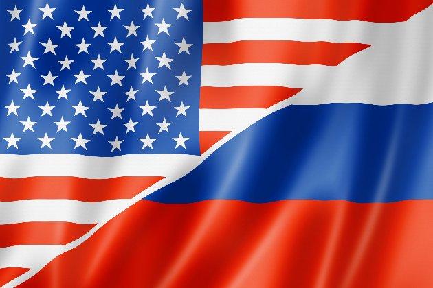 США планує вислати російських дипломатів і запровадити санкції проти РФ — ЗМІ