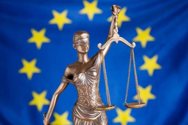 Адвокати з РФ та ОРДЛО подали тисячі заяв до ЄСПЛ проти України — ЗМІ