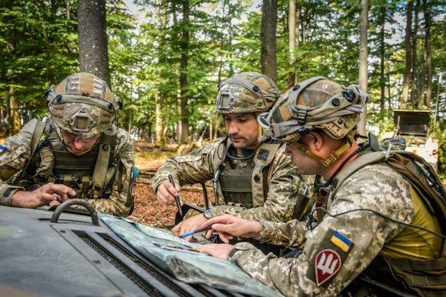 Кремль пригрозив «масштабною ескалацією» на Донбасі, якщо Україна вступить до НАТО