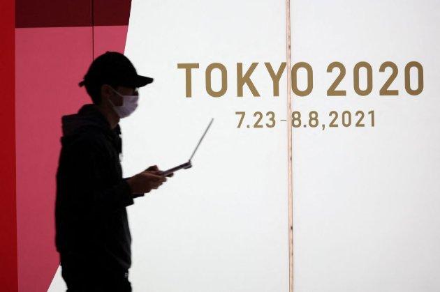 Для самоізоляції «COVID-позитивних» спортсменів на Олімпійських іграх готують 300 готельних номерів