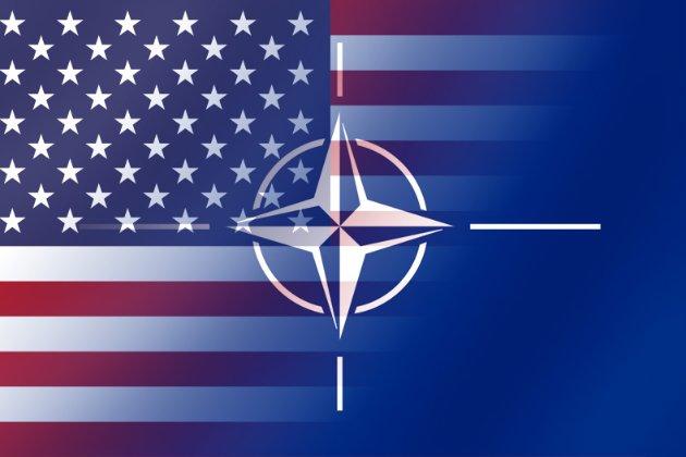 Генсек НАТО і держсекретар США обговорив ситуацію на кордоні Росії і України