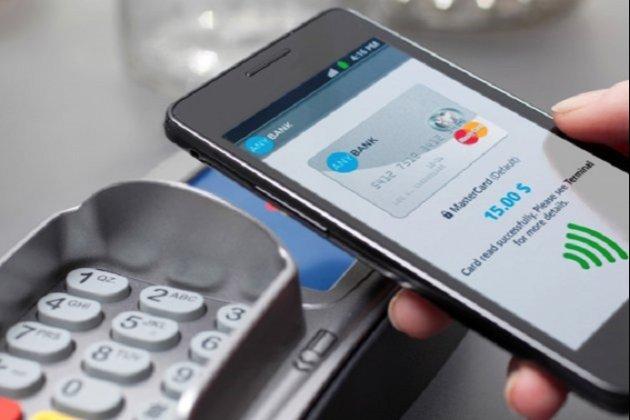 СБУ вважає монополію MasterCard і Visa в Україні загрозою нацбезпеці