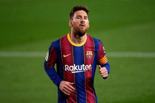 Forbes вперше назвав «Барселону» найдорожчим футбольним клубом світу