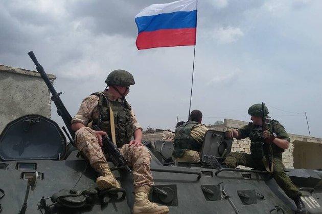 У Зеленського очікують, що Росія подвоїть чисельність своїх військ на кордоні з Україною