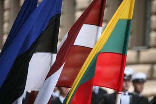 Міністри закордонних справ країн Балтії терміново їдуть в Україну