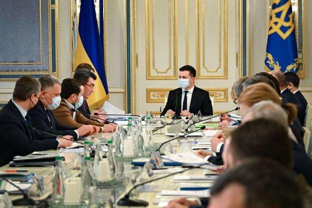 З України можуть депортувати трьох з «топдесятки контрабандистів»