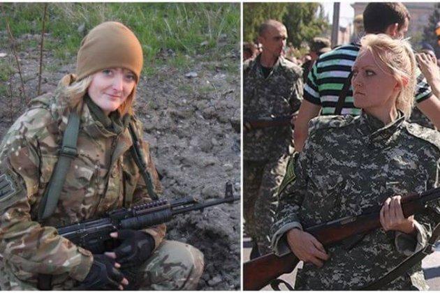 З «Фортуни» зняли підозру в конвоюванні українських полонених