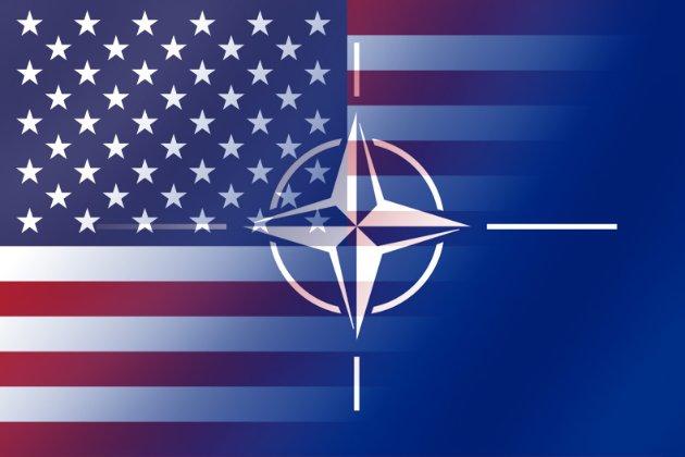 Сили НАТО планують одночасно вийти з Афганістану
