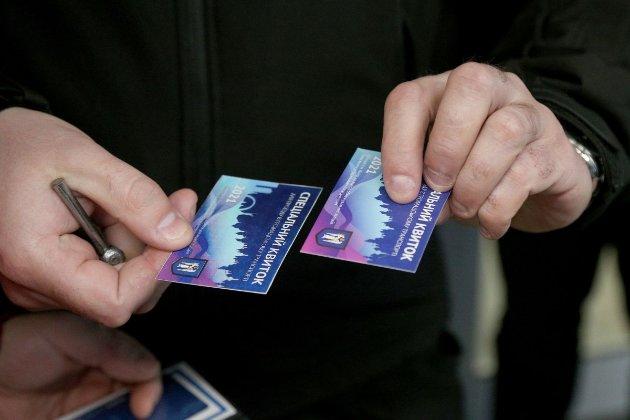 Локдаун у Києві подовжили до 30 квітня