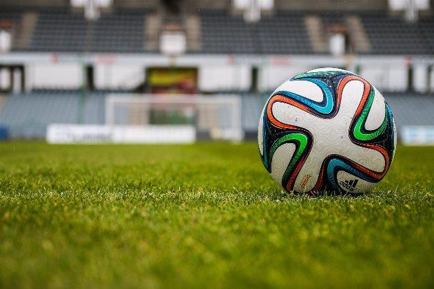 Українська асоціація футболу довічно дискваліфікувала 26 футболістів, які грали у командах ОРДЛО