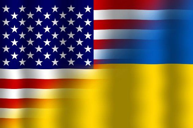 Боррель і Блінкен обговорили нарощення російських військ на кордонах України
