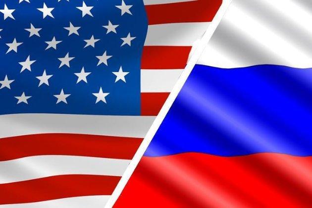 Російських дипломатів можуть вислати з Вашингтона через нові санкції США — ЗМІ