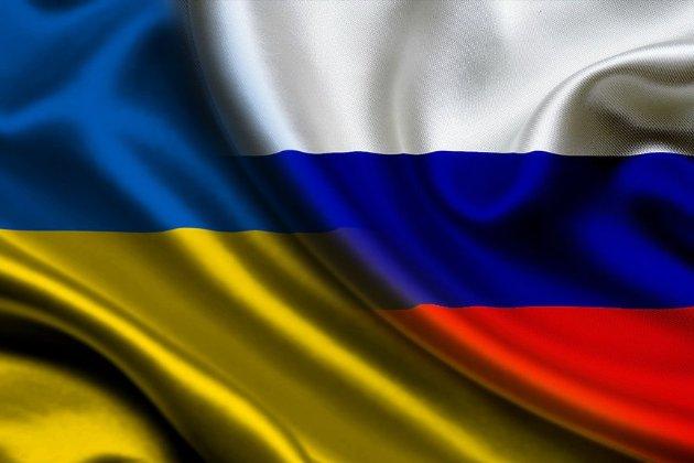 Український дипломат розповів, як Києву слід відреагувати на затримання консула України (оновлено)