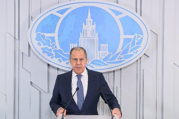 Москва висилає українського консула у Санкт-Петербурзі, затриманого ФСБ